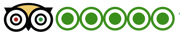 tripadvisor_1