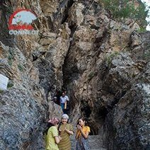 vhod_v_peshcheru_hazrat_daud_samarkand.jpg