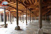 Juma Mosque 2