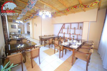 Arkanchi Hotel 3