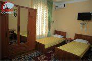 Jeyran hotel 3