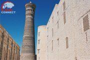 Kalyan Minaret 3