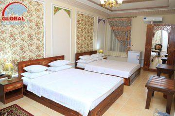Grand Emir Residence 10