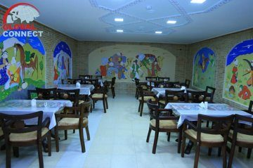 Grand Emir Residence 3