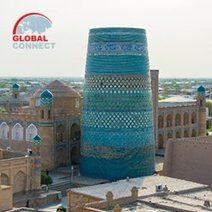 minaret_kalta_minor.jpg