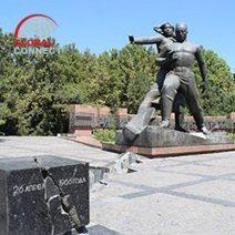 monument_muzhestva.jpg