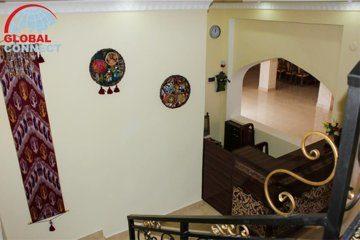 Отель Shams 4