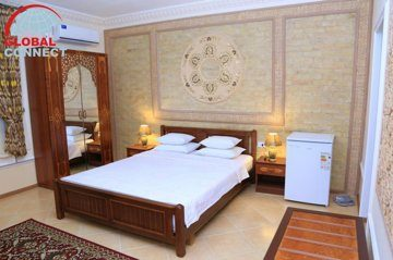 Grand Emir Residence 6