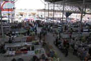 Siab Bazaar 2