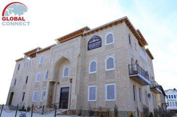 Grand Emir Residence 1