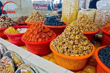 Siab Bazaar 3