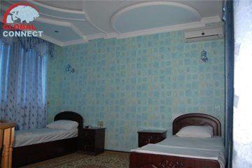 Отель Ideal 7