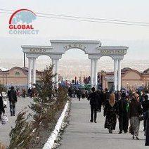 vhod_na_bazar_v_urgute.jpg