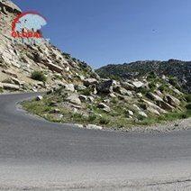 pereval_tahta-karacha.jpg