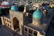 mir-i-arab-madrasah1
