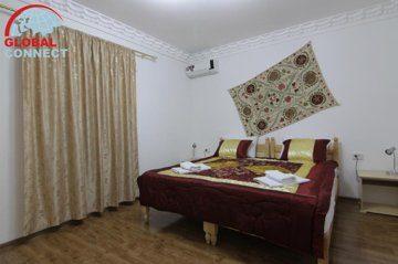 Hotel Breshim 4