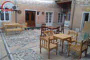 Rumi hotel 5