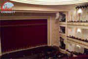 Theater Alisher Navoi 1