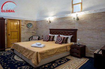 Orient Star Khiva 5