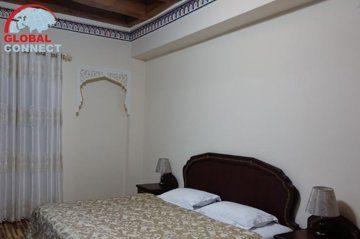 Devonbegi Hotel 7