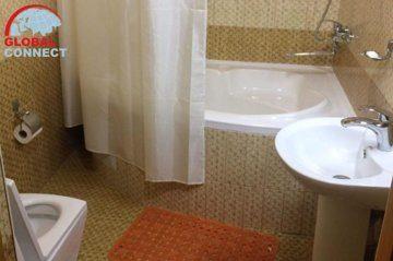Hotel Breshim 11