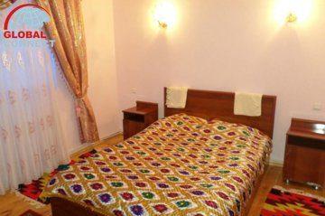 Devonbegi Hotel 9