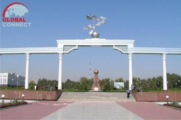 Independence Square 3