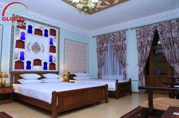 Grand Emir Residence 5