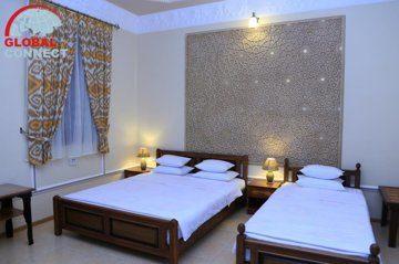 Grand Emir Residence 11