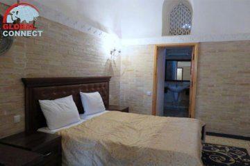 Orient Star Khiva 7