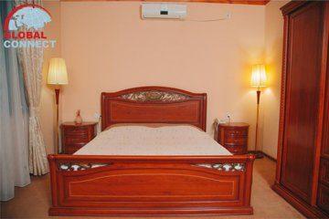 Отель Arba 8