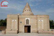 Chashma-Ayub Mausoleum2