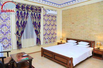 Grand Emir Residence 4