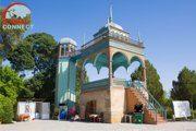Sitorai Mokhi-Khosa in Bukhara3