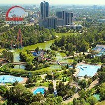 park_tashkent_lend.jpg