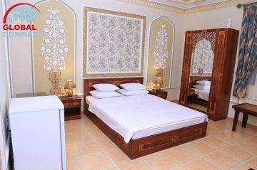 Grand Emir Residence 8