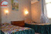Rumi hotel 3