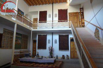Islambek Khiva 3