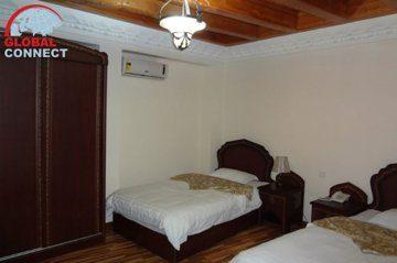 Devonbegi Hotel 6