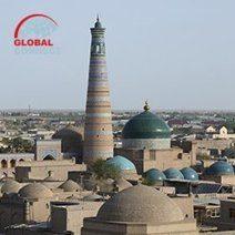minaret_islam_hozha.jpg