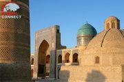 mir-i-arab-madrasah2