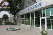 asson-hotel